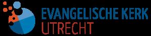 Evangelische Kerk Utrecht